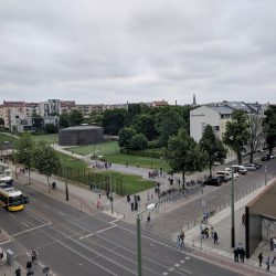 view from berlin memorial museum v2