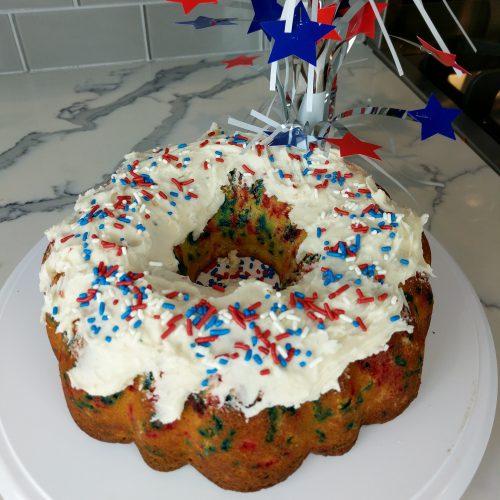 funfetti bundt cake final 2