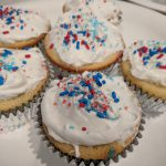 funfetti cupcakes final