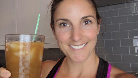 How To: Make Iced Coffee