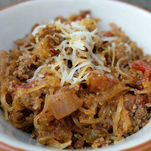 taco spaghetti final