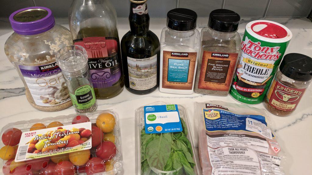 bruschetta chicken ingredients.png