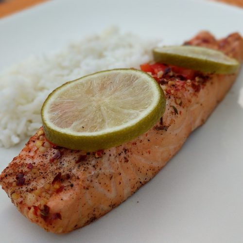 chili lime salmon final 2