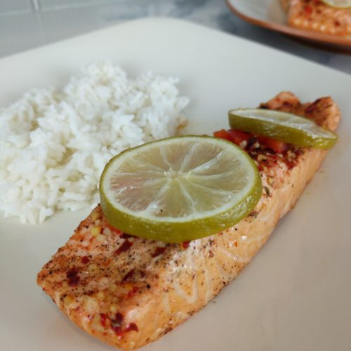 chili lime salmon final