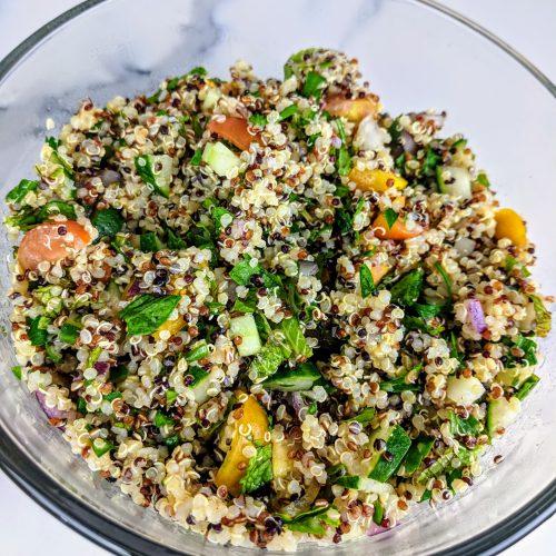 quinoa salad final