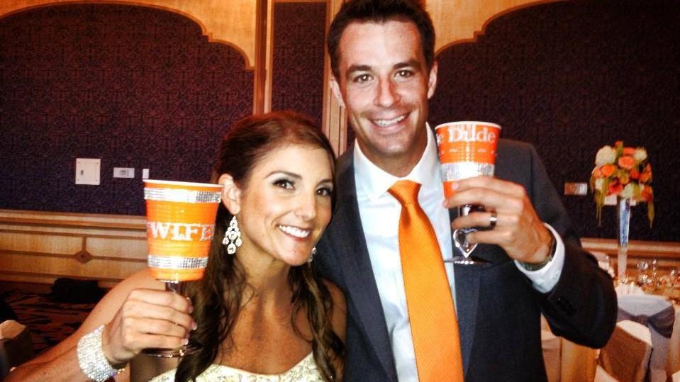 Wedding -July 2013