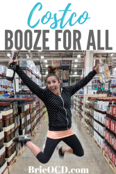 buy alcohol at costco