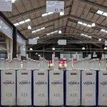 costco vodka square