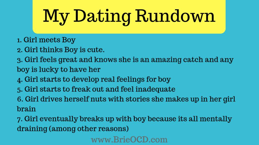 dating insecurities rundown 1 1