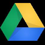 ways to stay organized -google drive