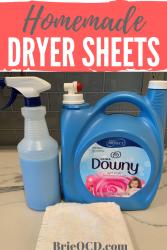 diy dryer sheets 3