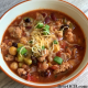 copy of 4 bean chili